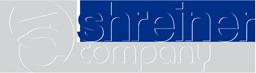 Shreiner Company